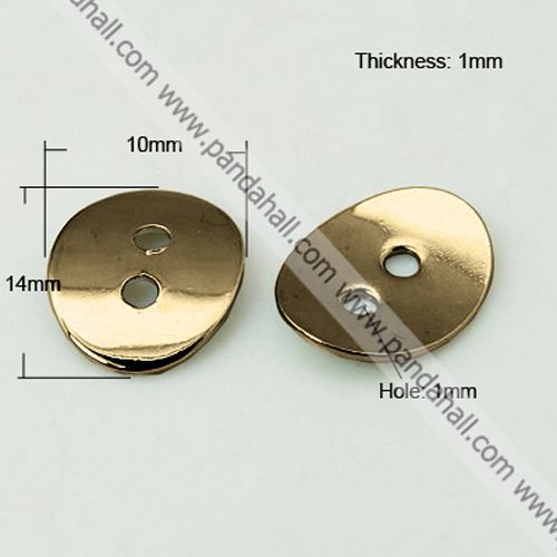 Brass Metal Buttons For Coin Purse/bag Clasps(kk-g080-ab-nf) Photo, Detailed about Brass Metal Buttons For Coin Purse/bag Clasps(kk-g080-ab-nf) Picture on Alibaba.com.
