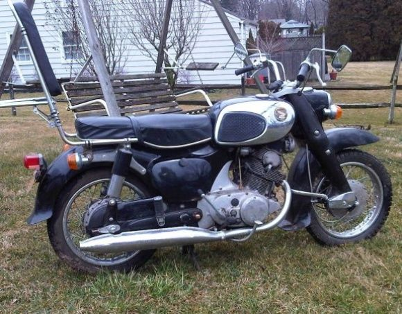 charlotte motorcycles/scooters - craigslist