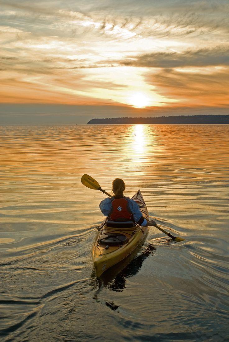 239 best kayaking canoeing images on pinterest kayaks for River fishing kayak