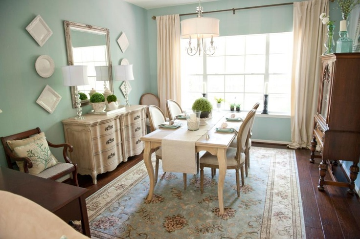17 Best Images About Mint Room On Pinterest Turquoise