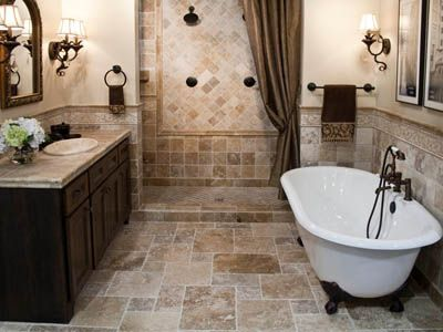 Bathroom Remodel Milwaukee 22 best bathroom renovation milwaukee images on pinterest