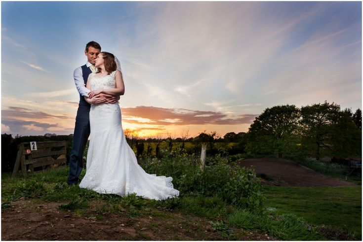 A Gorgeous Private Garden Marquee Wedding in Suffolk  Suffolk Wedding Photographer | Suffolk wedding photography blog featuring all my latest work