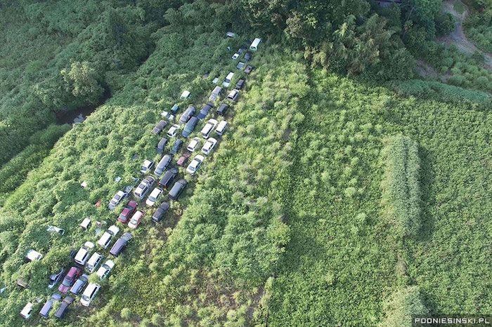 les 17 meilleures images concernant paysages magnifiques sur fukushima voyage et