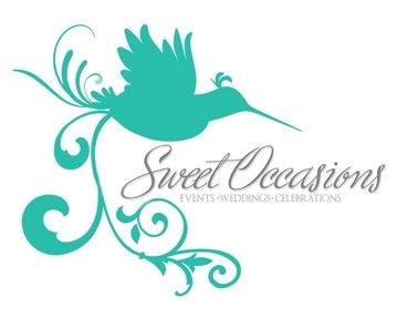 aubree schlepp bridal logo ideas
