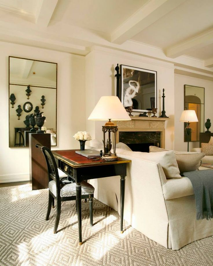 77 best eric cohler design living rooms images on for Design strategy firms nyc