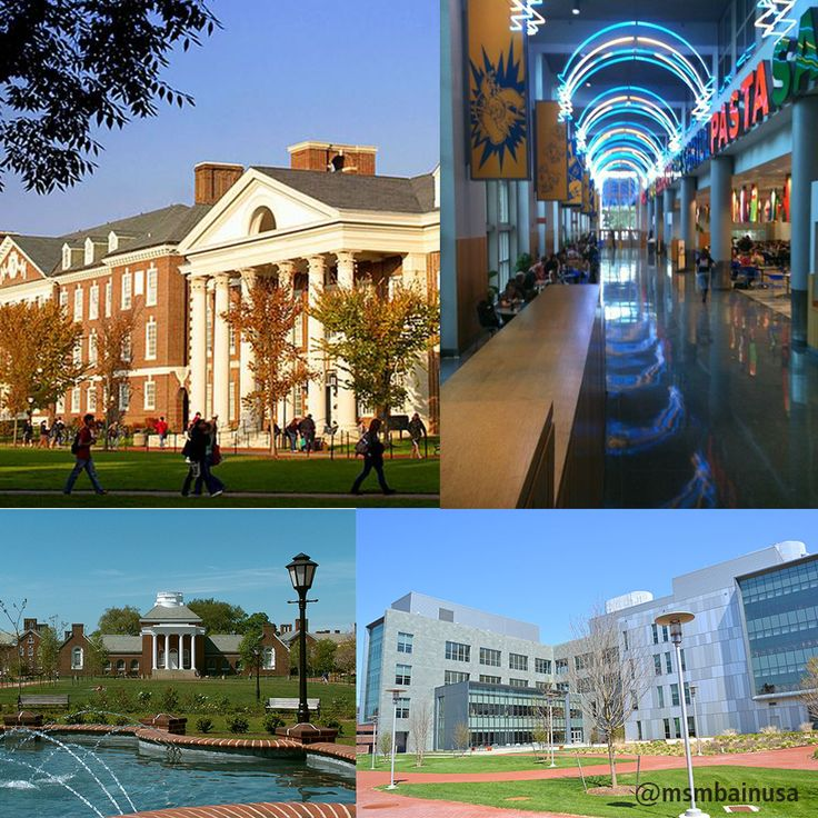 University of Delaware is a public institution that was founded in 1743. It has a total undergraduate enrollment of 18,141, its setting is suburban, and the campus size is 2,011 acres. It utilizes a 4-1-4-based academic calendar.  #universityofdelaware #delaware #amazing #friends #awesome #degrees #Newark #college  #studyabroad #campus #beauty #collegetour #USAUniversity #university #usa #highereducation #uniinformation  #universityinformation #beautiful  #superb #student #academic #study