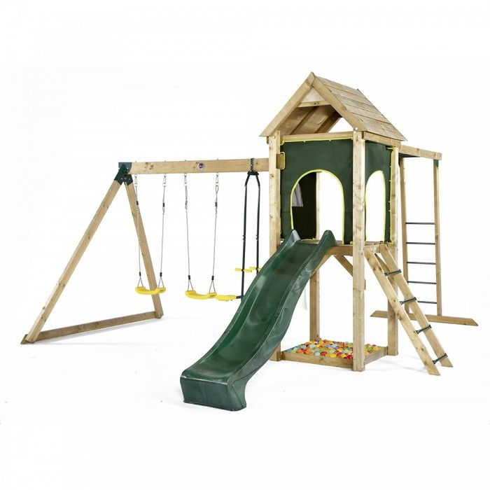 Plum Kudu Play Centre. Available at Kids Mega Mart online Shop Australia