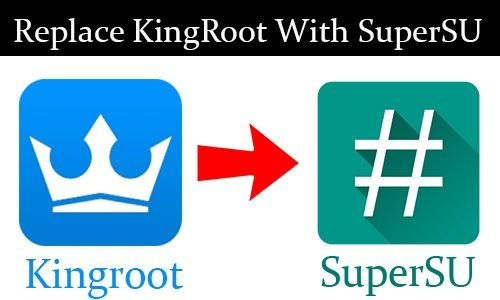 Major Update  Have finally defeated their KingRoot 5.x protection mechanisms!!  Android 5.x users you will get several kingroot pop-up boxes just keep closing them and then go back to Super-Sume Pro unless Super-Sume Prep is still listed then run that again and make sure it is getting SuperSU access. You also might be able to tell SuperSU to go ahead and update the binaries and then run through the process starting with the Prep utility and let it continue from there and continue running it…