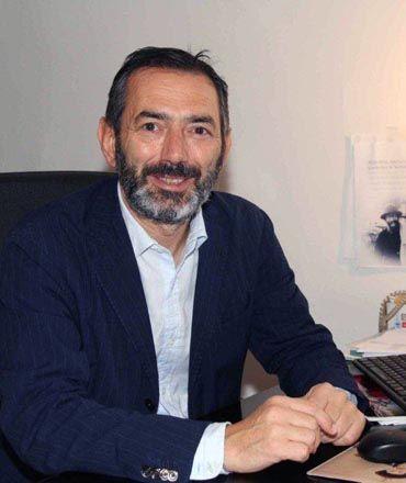 Il teatro stabile della Toscana, il Metastasio di Prato, ha un nuovo presidente. È Massimo Bressan, la cui nomina era nell'aria da alcuni giorni. Succede a Umberto Cecchi.