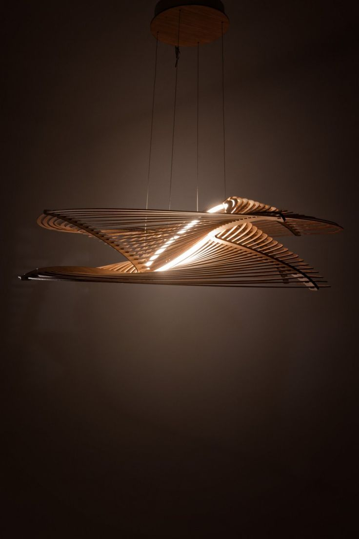 436 best Lights images on Pinterest | Alto alvar, Ceilings and ...