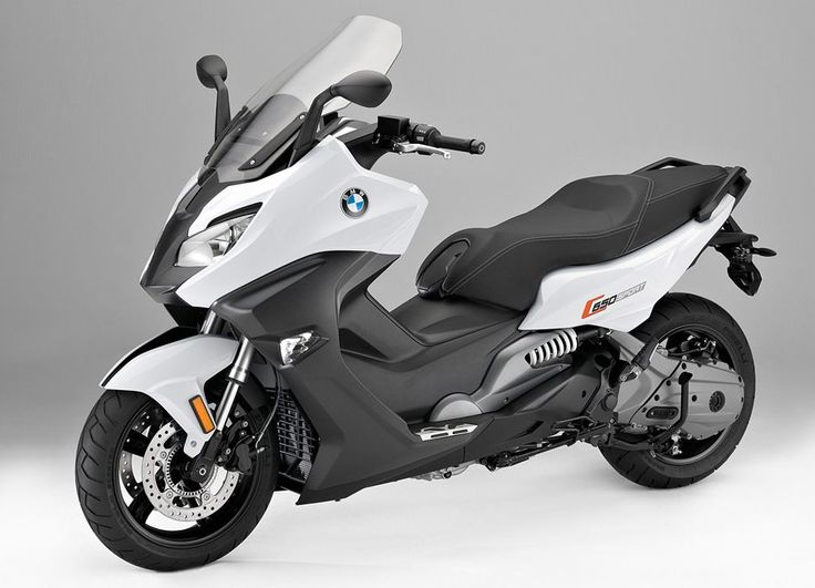 1000 images about maxi scooter on pinterest bmw specials scooters and nantes. Black Bedroom Furniture Sets. Home Design Ideas