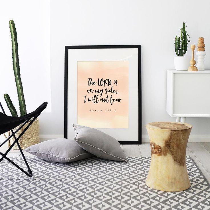 416 Best Christian Home Decor Images On Pinterest Bible Rhpinterest: Christian Home Decor At Home Improvement Advice