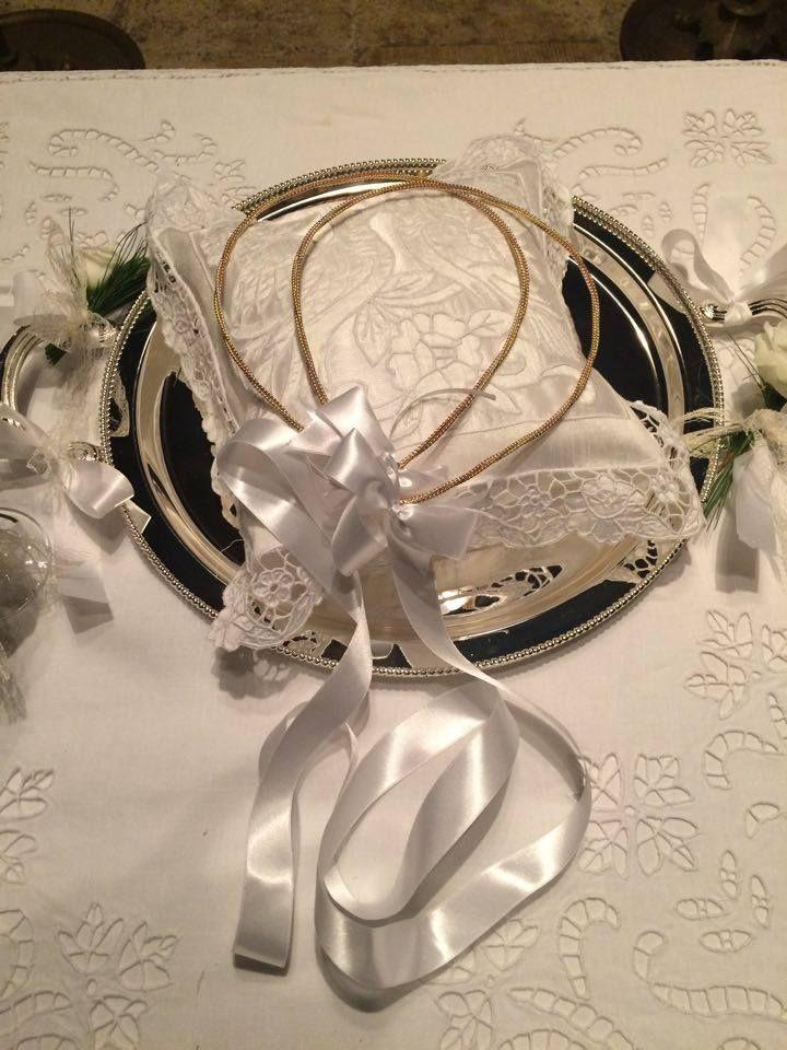 #δεξιωση #γαμος #νασιουτζικ #νυφη #διακοσμηση #ανθοστολισμος #lesfleuristes #ανθοπωλειο #χριστουγεννα