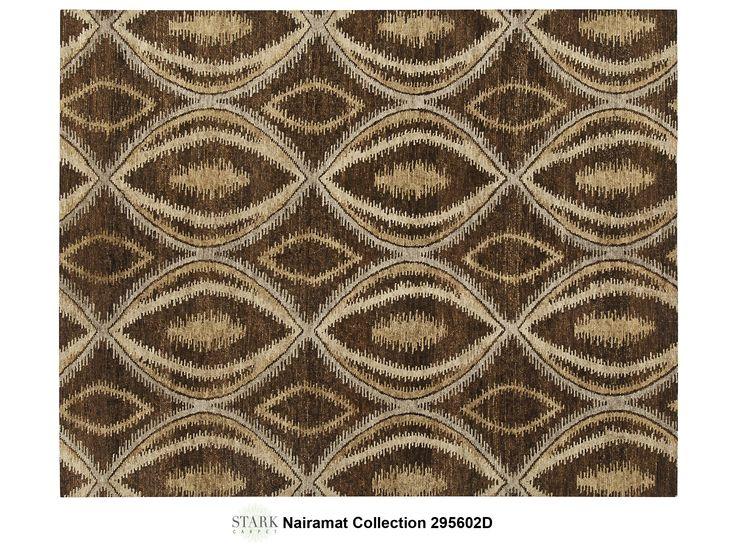 56 Best Images About Stark Carpet On Pinterest Carpets