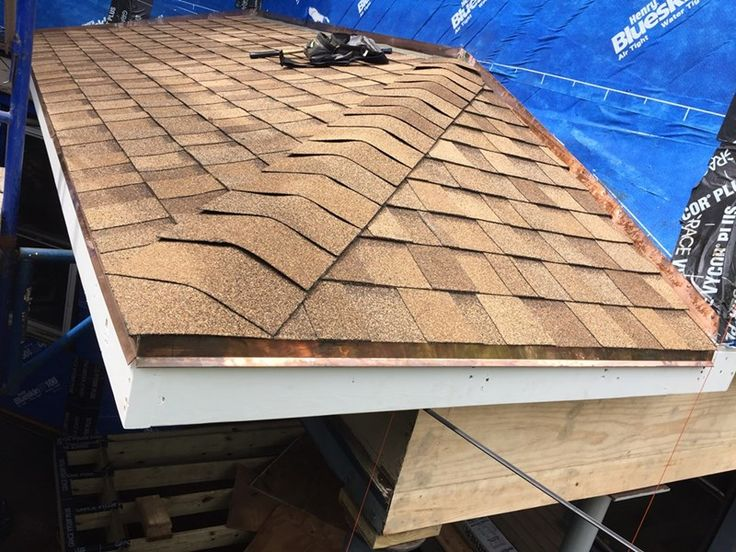 16 Best Images About Jamestown Roof On Pinterest Copper