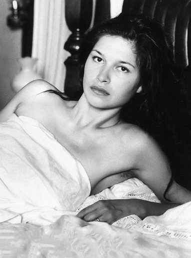 karina lombard height