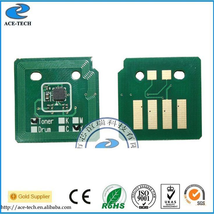$171.00 (Buy here: https://alitems.com/g/1e8d114494ebda23ff8b16525dc3e8/?i=5&ulp=https%3A%2F%2Fwww.aliexpress.com%2Fitem%2FFor-Epson-LP-S7100-S7100-7100-LPC3T18-Laser-printer-Toner-cartridge-chip-color-printer-or-copier%2F806313984.html ) For Epson LP-S7100 S7100 7100 LPC3T18 Laser printer Toner cartridge chip color printer or copier for just $171.00