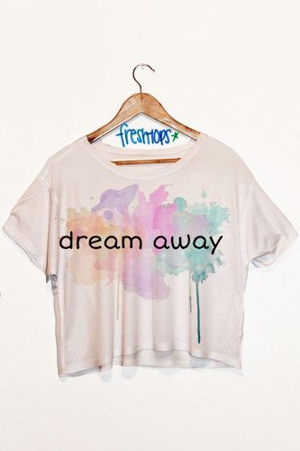 cute<3 if anyone wants to but me these clothes their welcome to it!