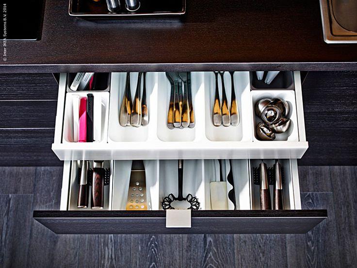 Best Ikea Kitchen Detail Images On Pinterest Ikea Kitchen