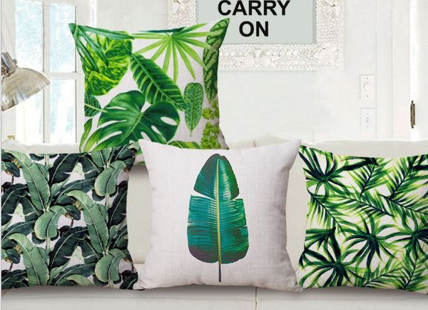 All Color Dd400d400 40ae40 Cylindrical Throw Pillows Blogsolorota Amazing Cylindrical Decorative Pillows