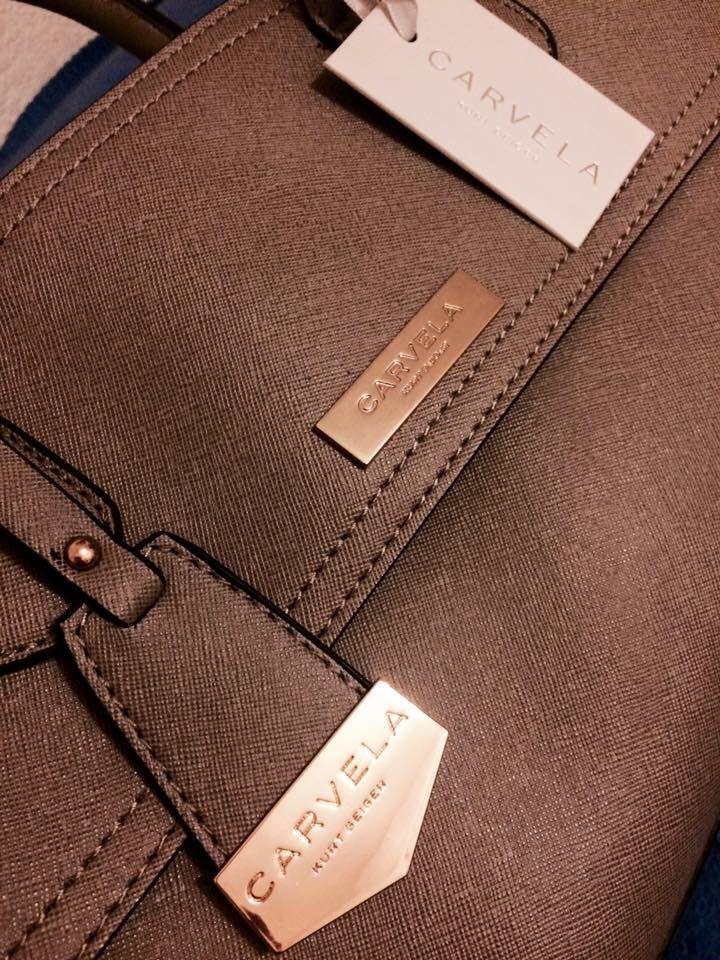 Carvela handbag.