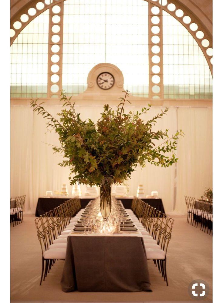 wedding reception stuart moorat - 680×1019