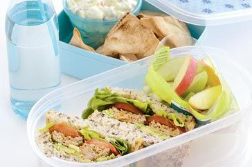 An awesome sandwich idea feature veggie meatballs!: Kids Lunches, Schools Lunches Recipe, Boxes Ideas, Lunches Boxes, Lunchbox Ideas, Meatballs Sandwiches, Lunches Ideas, Sandwiches Recipe, Snacks Ideas