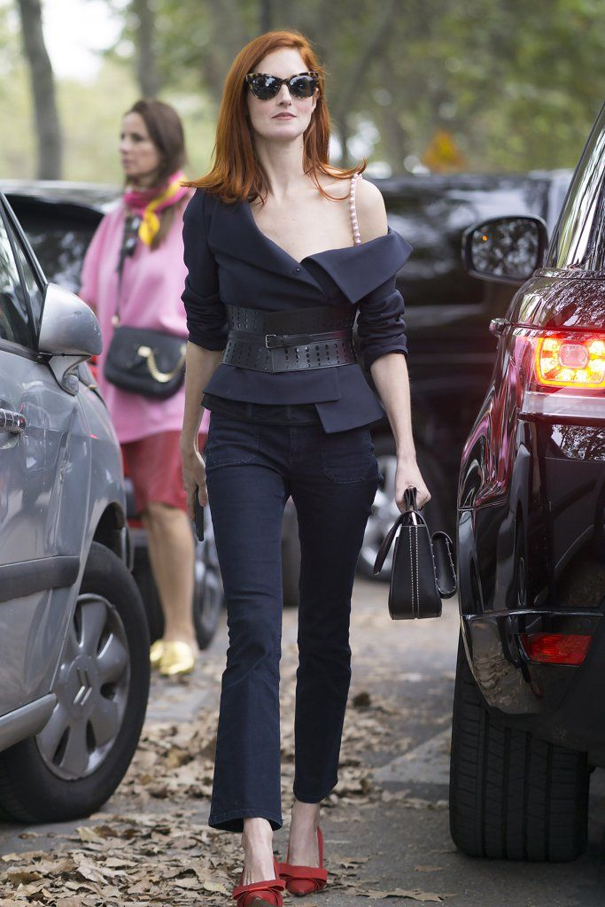 Taylor Tomasi Hill                  Image Source: Tim Regas / @wheresmydriver