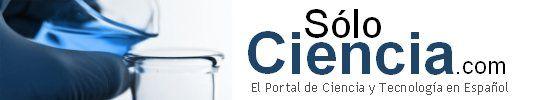 Solociencia.com - Ciencia y Tecnología