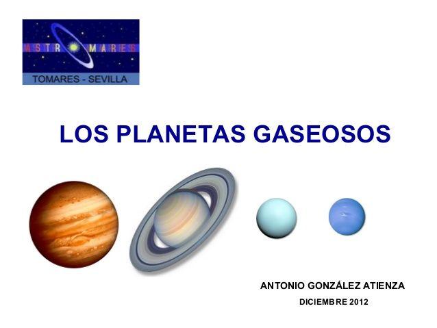 planetas-gaseosos-1-638.jpg (638×479)