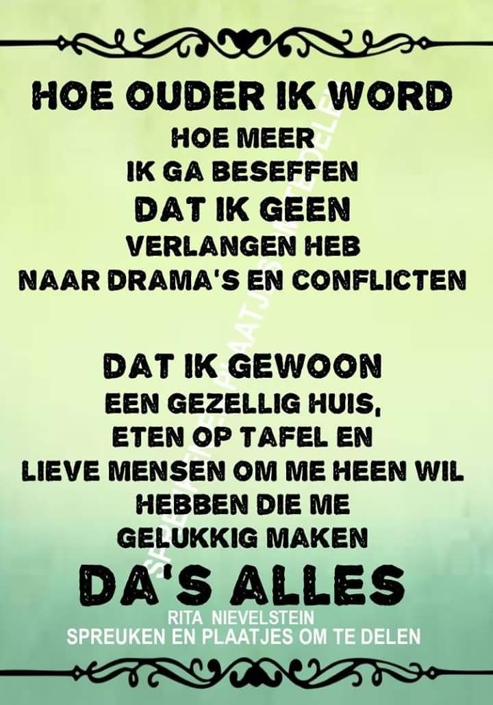 spreuken over de waarheid Waarheid als een koe | Thoughts   Quotes, Words en Sayings spreuken over de waarheid