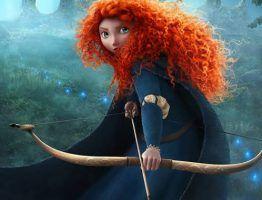 Brave 2012 Full Movie Download