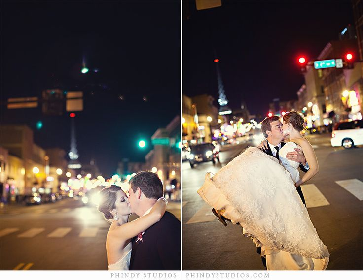 http://mindyandphil.com/wp-content/uploads/2011/11/broadway_night_wedding_couple_nashville.jpg
