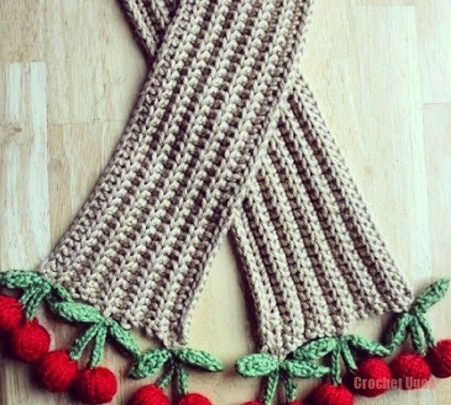 Knitted Baby Weft Patterns Crochets