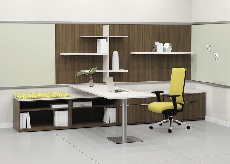 Image List National Office Furniture Private Office Solutions Pinterest Student Centered