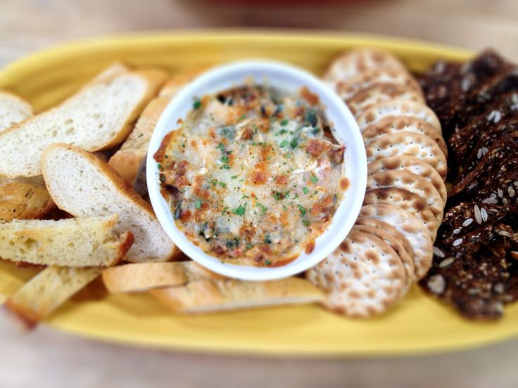 52 best taste of home images on pinterest family recipes hallmark and family tuscan sausage and bean dip recipe by markhagen in chan chan goodwin magazine forumfinder Images