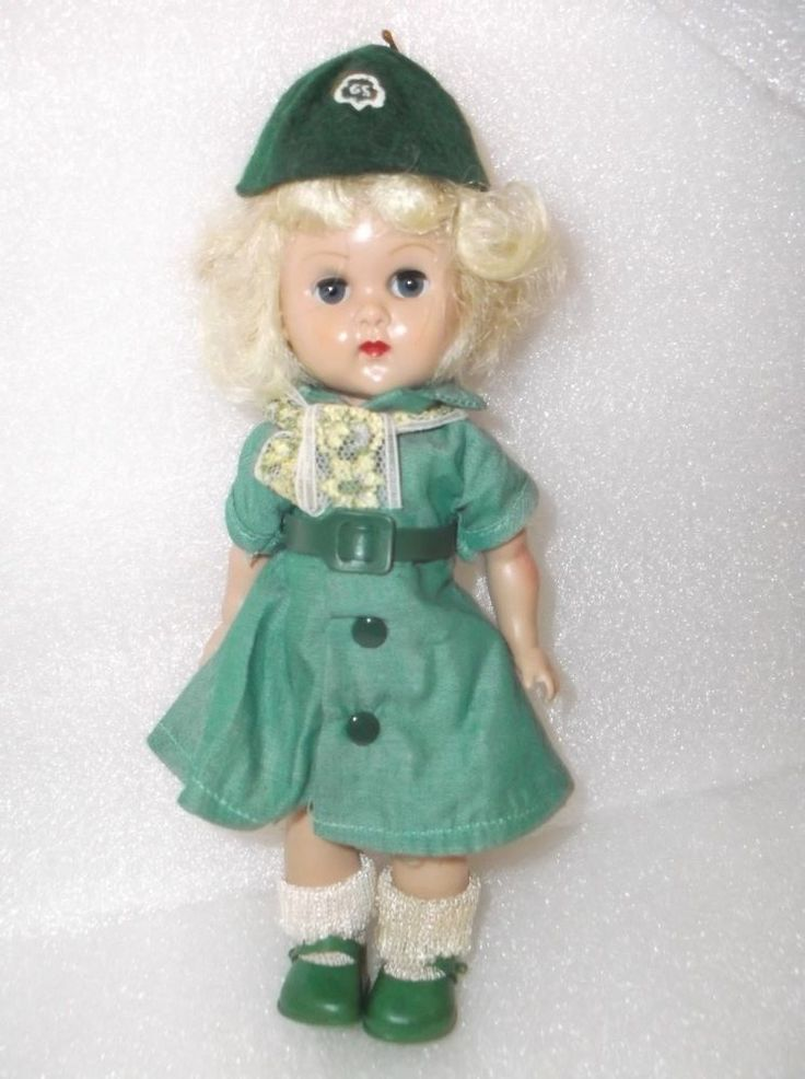Image result for 7.5 inch plastic dolls  public domain