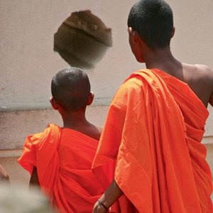 A photographic journey through Sri Lanka | Travel Weekly