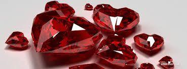 red hearts - Google-Suche
