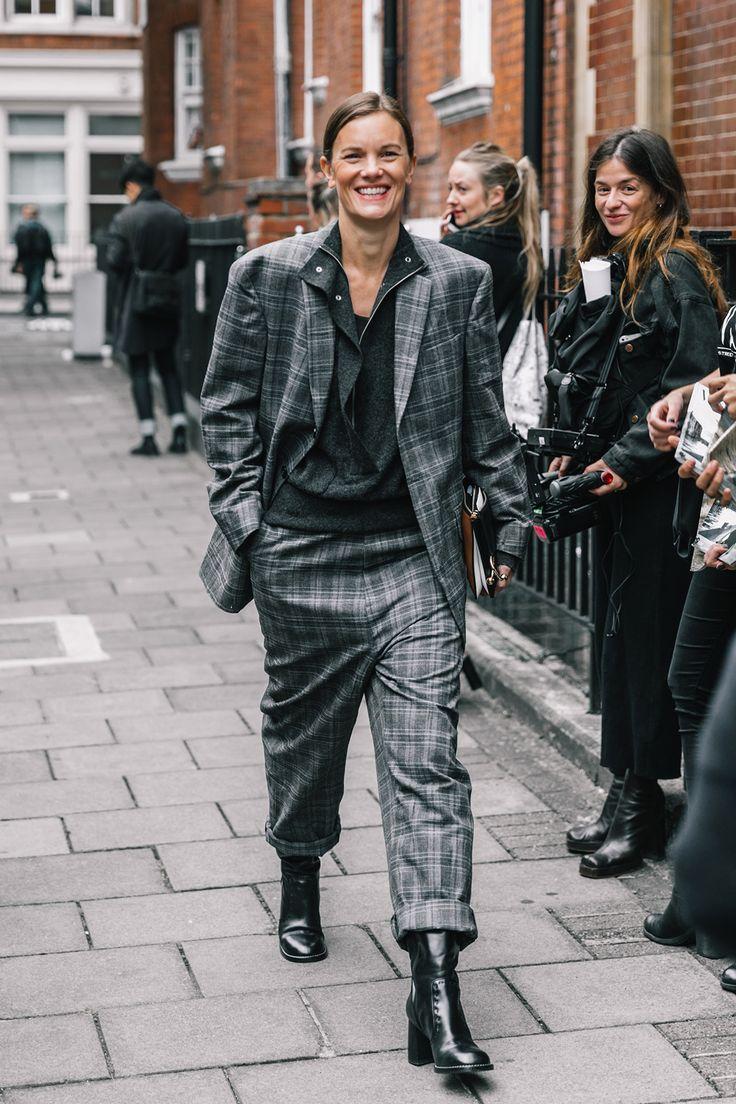 Nuevas formas de poner en práctica el 'tailoring'
