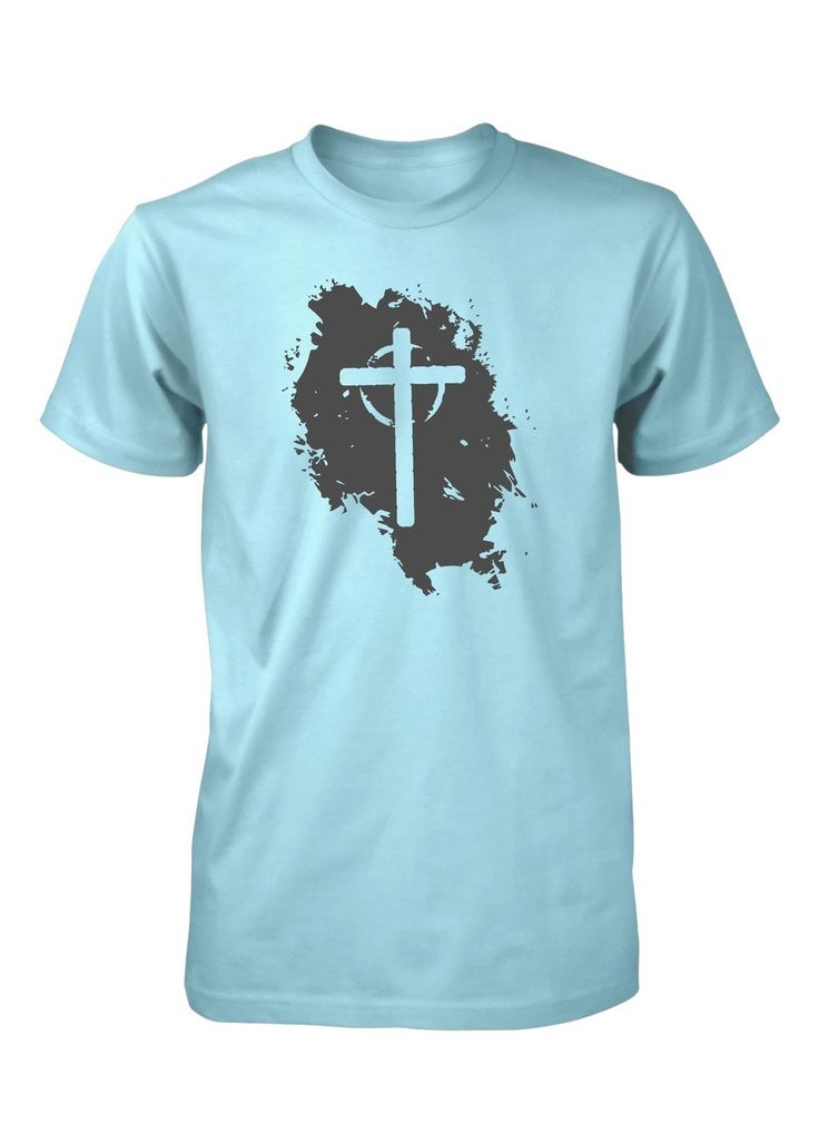 Vivo para Jesus Camiseta Cristiana (http://www.aprojes.com/vivo-para-jesus-camiseta-cristiana/)