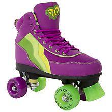 Buy Rio Roller Skates Online at johnlewis.com