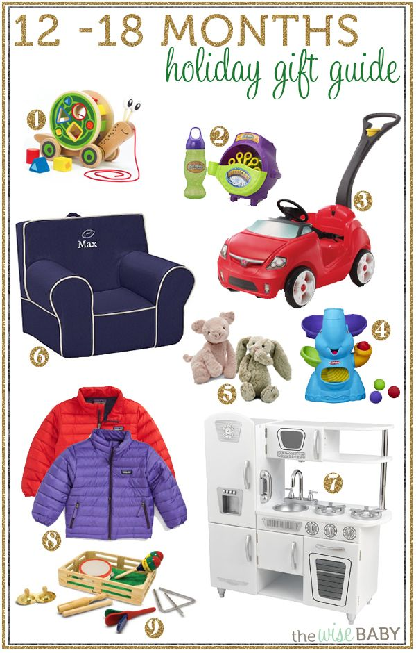 Best Toys For 12 18 Months : Best gift ideas images on pinterest baby