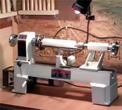 Best Wood Lathe 2017 — Reviews and Buyer's Guide (JET, Proxxon, Delta Industrial, PSI, Nova)  Best Wood Lathe, JET Wood Lathe, Proxxon Wood Lathe, Delta Wood Lathe, Nova Wood Lathe