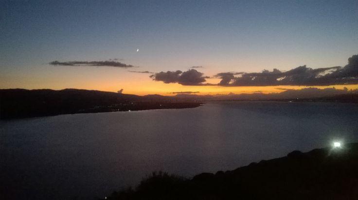 Λίμνη Τριχωνίδα, Αιτωλοακαρνανία.