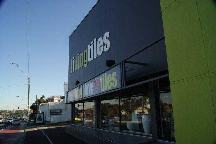 Rozelle in Rozelle, NSW