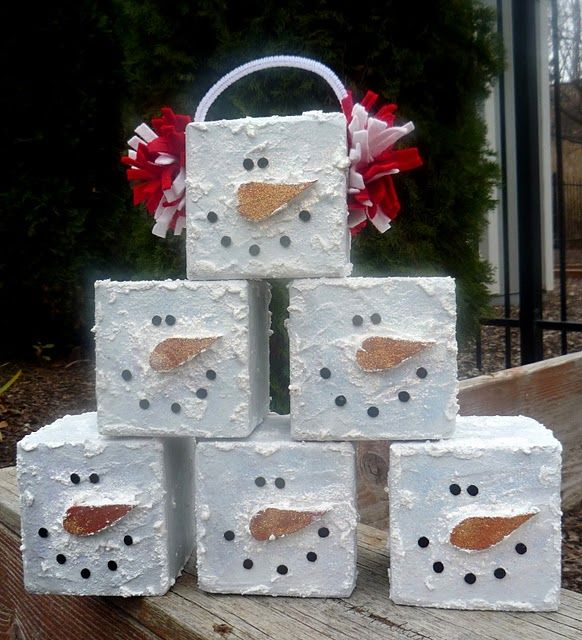 Best 25 wood block crafts ideas on pinterest holiday for Christmas crafts using wood