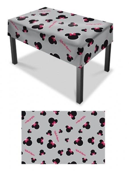 Oltre 20 migliori idee su tovaglia in tela su pinterest - Copritavolo ikea ...