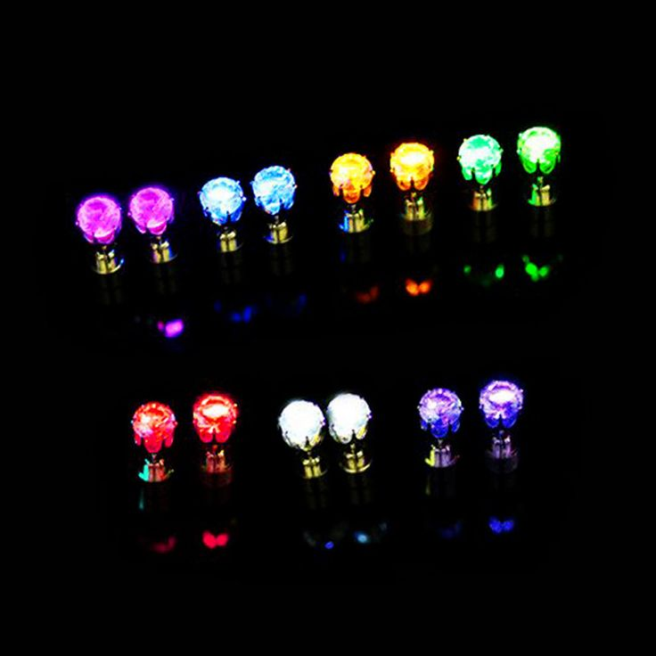 43 best LED Wearable Lights images on Pinterest | Lights, Chinese ...