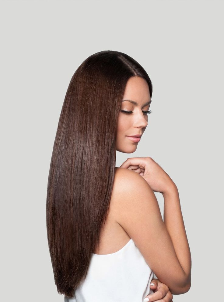 47 best shop luxy hair extensions images on pinterest clip in luxy hair chocolate brown 4 clip in hair extensions pmusecretfo Gallery